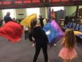 Childrens Flag Making 3