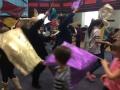 Childrens Flag Making 5