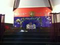 Feast of Tabernacles, Stroud - 2
