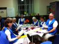 Feast of Tabernacles, Stroud - 5